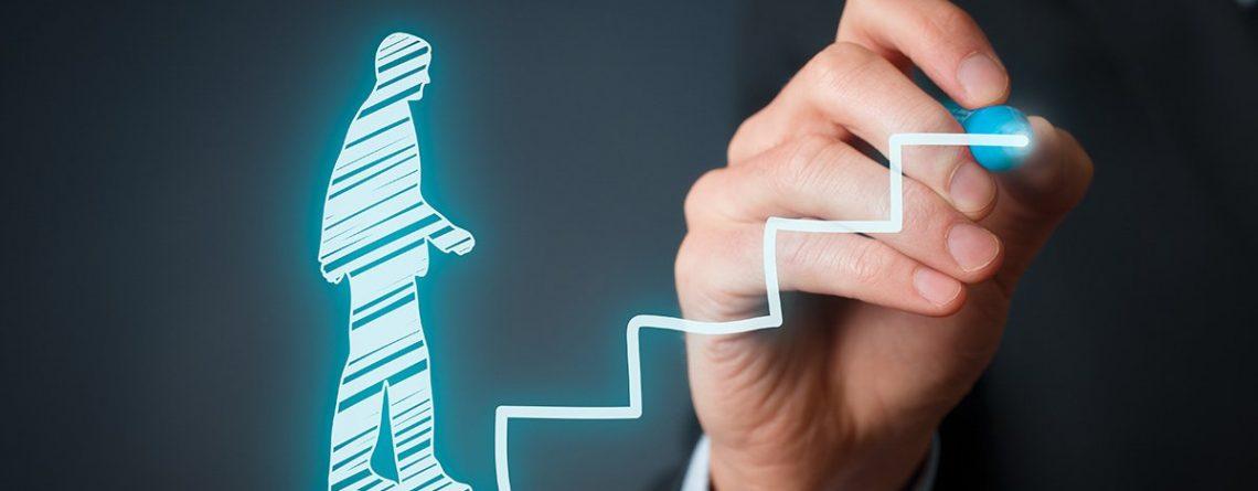 Articol De ce greșelile reprezintă trepte ascendente în evoluția ta? - Tehnologie pentru viață