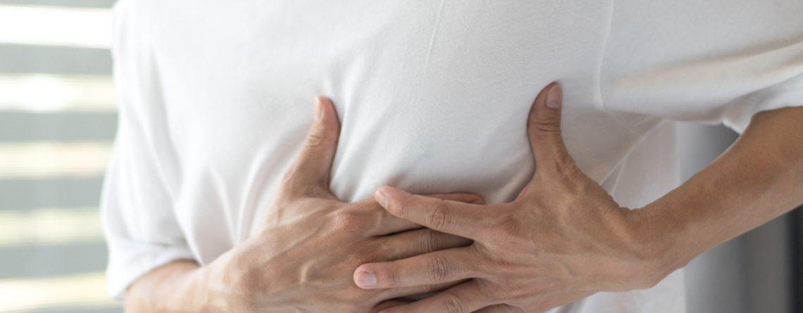 Articol Ce trebuie să știi despre controlul durerii cu ajutorul produselor pe bază de CBD - Tehnologie pentru viață